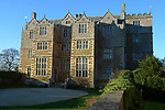 England,Oxfordshire,Chastleton House