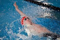 Swimming – CSW Individual Champs at Huia Pool, Lower Hutt, New Zealand on Friday 21 May 2021. <br /> Photo by Masanori Udagawa. <br /> www.photowellington.photoshelter.com