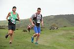 2020-10-24 Beachy Head Marathon 18 HM