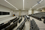 Sullivant Hall at The Ohio State University | Acock Associates Architects Sullivant Hall at The Ohio State University | Acock Associates