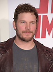 Chris Pratt attends Paramount Pictures L.A. Premiere of Hot Tub Time Machine 2 held at The Regency Village Theatre  in West Hollywood, California on February 18,2015                                                                               © 2015 Hollywood Press Agency