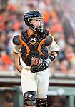 Dodgers_Giants_Sep2014