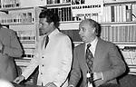 CONCETTO LO BELLO CON MAURIZIO BARENDSON   ROMA LIBRERIA CROCE 05/1973