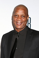 LOS ANGELES - AUG 20:  Darryl Strawberry at the 21st Annual Harold and Carole Pump Foundation Gala at the Beverly Hilton Hotel on August 20, 2021 in Beverly Hills, CA