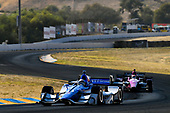 Verizon IndyCar Series<br /> GoPro Grand Prix of Sonoma<br /> Sonoma Raceway, Sonoma, CA USA<br /> Sunday 17 September 2017<br /> Tony Kanaan, Chip Ganassi Racing Teams Honda<br /> World Copyright: Scott R LePage<br /> LAT Images<br /> ref: Digital Image lepage-170917-son-11329