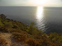SEA_LOCATION_80028