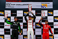 2017-05-21 Porsche GT3C Canadian Tire Motorsport Park