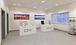 OZZO Gallery