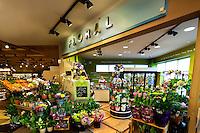 Bloom Store #2772 - 2226 Park Road, Charlotte, NC 28203 .