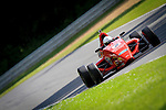 British Formula Ford : Brands Hatch GP : 23/24 June 2012