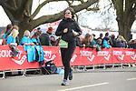 2020-03-08 Cambridge Half 113 SB Finish