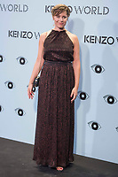 Lisi Linder attends to the photocall of Kenzo Summer Party at Royal Theater in Madrid, Spain September 06, 2017. (ALTERPHOTOS/Borja B.Hojas) /NortePhoto.com