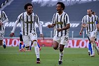 20210515 Calcio Juventus Inter Serie A