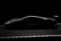 2017-01-08 IWSC Roar Before The Rolex 24