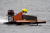 325-V   (Outboard Hydroplane)