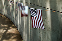 Photography of the Mecklenburg County Vietnam Veterans Memorial in Downtown Charlotte, North Carolina.<br /> <br /> In honor of those men and women who served and to those who gave their lives in Vietnam- from the people of Mecklenburg County<br /> <br /> Charlotte photographer - PatrickSchneiderPhoto.com