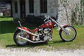 Gerhard, MASCULIN, motobikes, photos(DTMBDSC-0477,#M#) Motorräder, motos