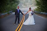 Wedding | Oakhurst CA 2013_6.18.13