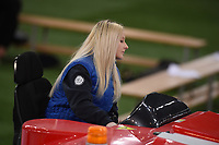 SPEEDSKATING: HAMAR: 01-03-2020, ISU World Speed Skating Championships, ©photo Martin de Jong