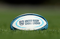 220921 - Ulster Rugby Training
