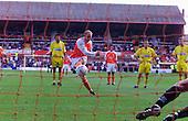 2002-09-07 Blackpool v Tranmere jpg