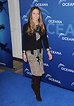 Beverly Hills , California - October 30 :  Diane Lane arrives at The Oceana's Partners Awards Gala 2013 held at The Regent Beverly Wilshire in Beverly Hills, California on October 30,2012                                                                               © 2013 Hollywood Press Agency