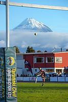 210612 Taranaki Premier Rugby - Inglewood v Stratford-Eltham