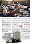 Gente Magazine, Italy