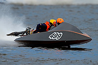 499   (1100 Runabout)