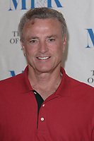 7 June 2005 - Thousand Oaks, California - Kevin Dobson.  The Museum of Television & Radio's Third Celebrity Golf Classic held at the Sherwood Country Club.  Photo Credit: Zach Lipp/AdMedia/ARCHIVE