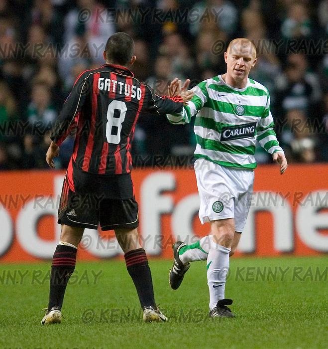 Kr Celtic23 Jpg Kenny Ramsay Archive