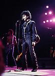 Prince 1983