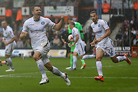Luton Town v Wycombe Wanderers 03.09.2016