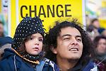 Photographs - Best of COP 15