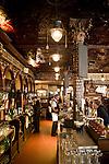 Crown Liquor Saloon in Belfast