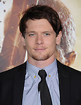 Jack O'Connell attends The Warner Bros. Pictures L.A. Premiere of 300 : Rise of an Empire held at The TCL Chinese Theatre in Hollywood, California on March 04,2014                                                                               © 2014 Hollywood Press Agency