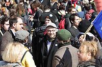 Sol Zanetti, chef OPTION NATIONALE<br /> , 3 avril 2014<br /> <br /> PHOTO :  Agence Quebec Presse <br /> <br /> <br /> <br /> Sol Zanetti, chef OPTION NATIONALE<br /> , 3 avril 2014<br /> <br /> PHOTO :  Agence Quebec Presse