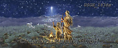 Dona Gelsinger, HOLY FAMILIES, HEILIGE FAMILIE, SAGRADA FAMÍLIA, paintings+++++,USGE1838A,#xr#,shepherds