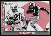 Don Clark-JOGO Alumni cards-photo: Scott Grant