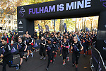 2018-11-18 Fulham10k 003 TRo Start