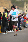 2017-03-19 Hastings Half 11 SB finish