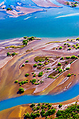 Dumbéa - Province Sud