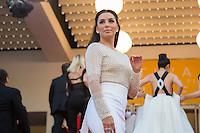 Eva Longoria - 69EME FESTIVAL DE CANNES 2016 - OUVERTURE DU FESTIVAL AVEC 'CAFE SOCIETY'