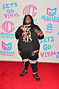 """MIAMI, FL - APRIL 23: Rapper Fuzz attends the official Premiere and debut of Jaquae and Highlight music video release """"Movie"""" at Gallery House Miami on April 23, 2021 in Miami, Florida.  ( Photo by Johnny Louis / jlnphotography.com )"""