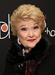 "Marilyn Maye attends the Broadway Opening Night Performance of ""The Cher Show""  at the Neil Simon Theatre on December 3, 2018 in New York City."