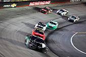 #18: Kyle Busch, Joe Gibbs Racing, Toyota Supra Juniper