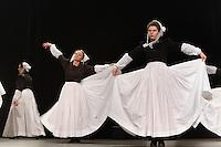 Folklore breton, année 2009
