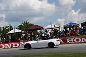 Verizon IndyCar Series<br /> Honda Indy 200 at Mid-Ohio<br /> Mid-Ohio Sports Car Course, Lexington, OH USA<br /> Sunday 30 July 2017<br /> Graham Rahal, Rahal Letterman Lanigan Racing Honda<br /> World Copyright: Michael L. Levitt<br /> LAT Images