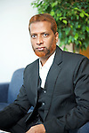 Shaik Abdul Samad