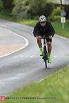 2021-05-16 REP Arundel Tri 11 PT bike